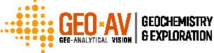 GeoAV | Geo Analytics Vision